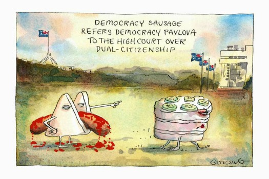 2017-democracy-sausage-goding