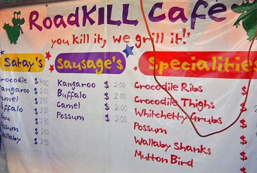 Roadkill_cafe