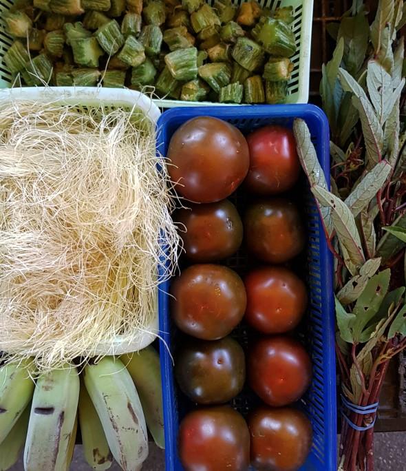 hapi crop may 13 2018