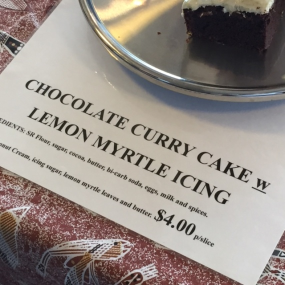 curry cake july 2018