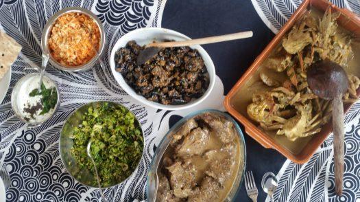 jaffna-dinner-marcxh-2017-1050x589