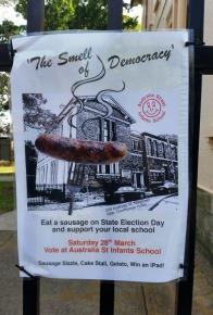 smell of democracy australia st primary mar 2015 web
