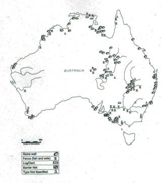 fish-trap-map-gerritsen